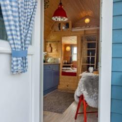 mobiles-tiny-house-island-vital-camp-gmbh-07