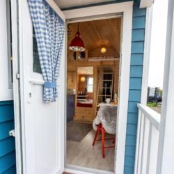 mobiles-tiny-house-island-vital-camp-gmbh-08