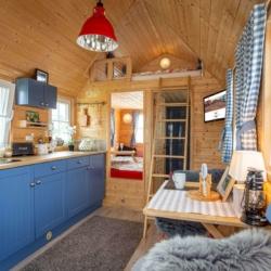 mobiles-tiny-house-island-vital-camp-gmbh-09