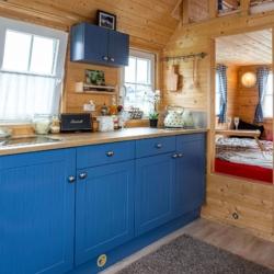 mobiles-tiny-house-island-vital-camp-gmbh-10