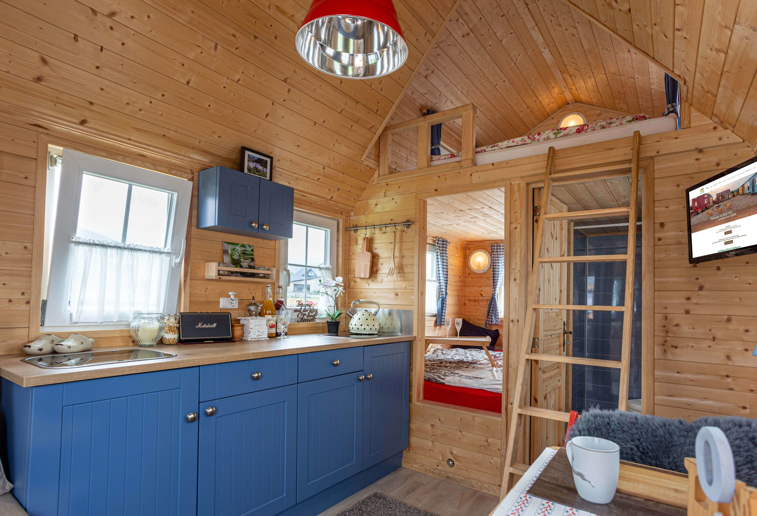 mobiles-tiny-house-island-vital-camp-gmbh-11