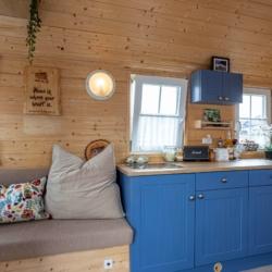 mobiles-tiny-house-island-vital-camp-gmbh-12