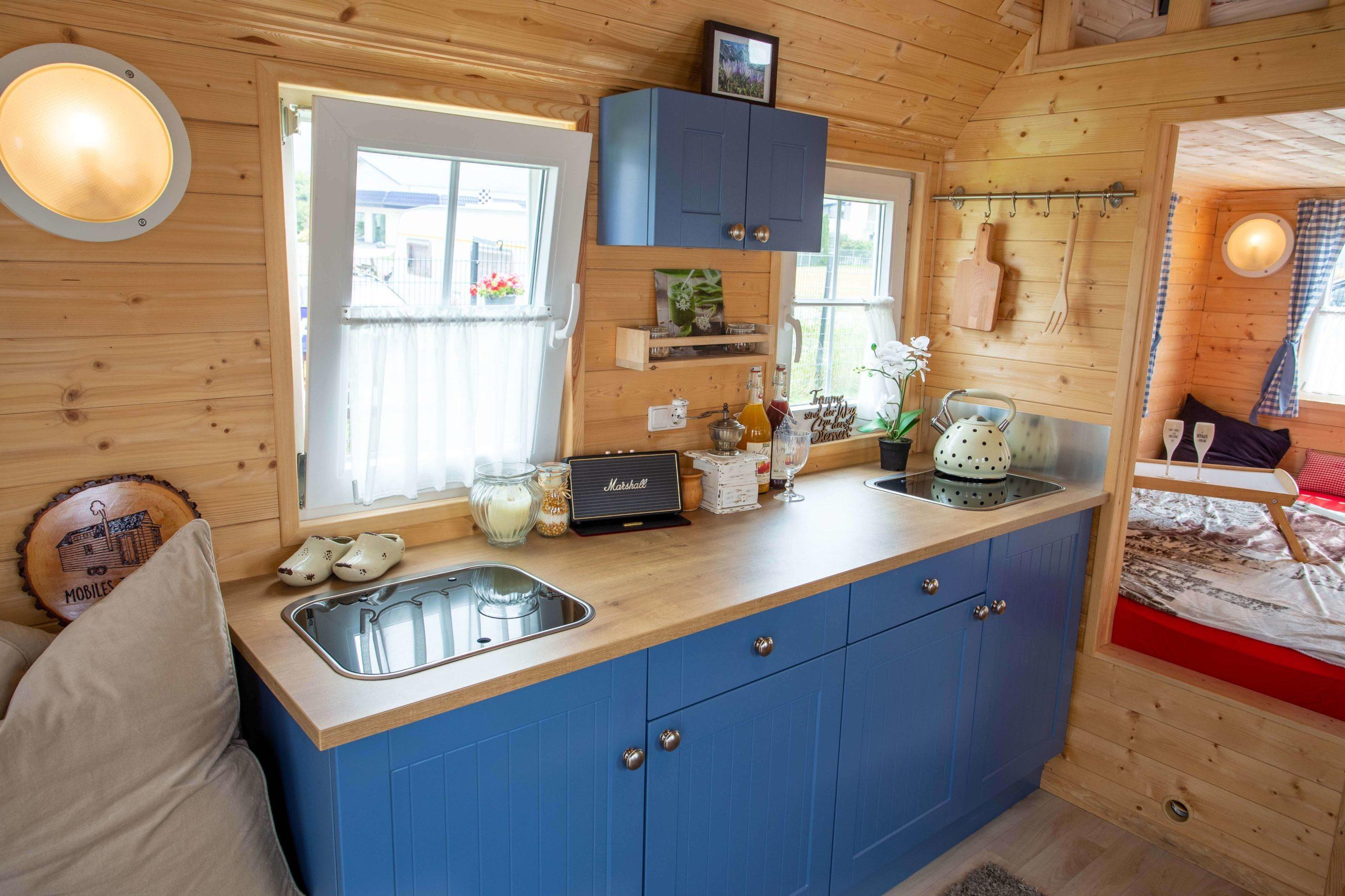 mobiles-tiny-house-island-vital-camp-gmbh-13