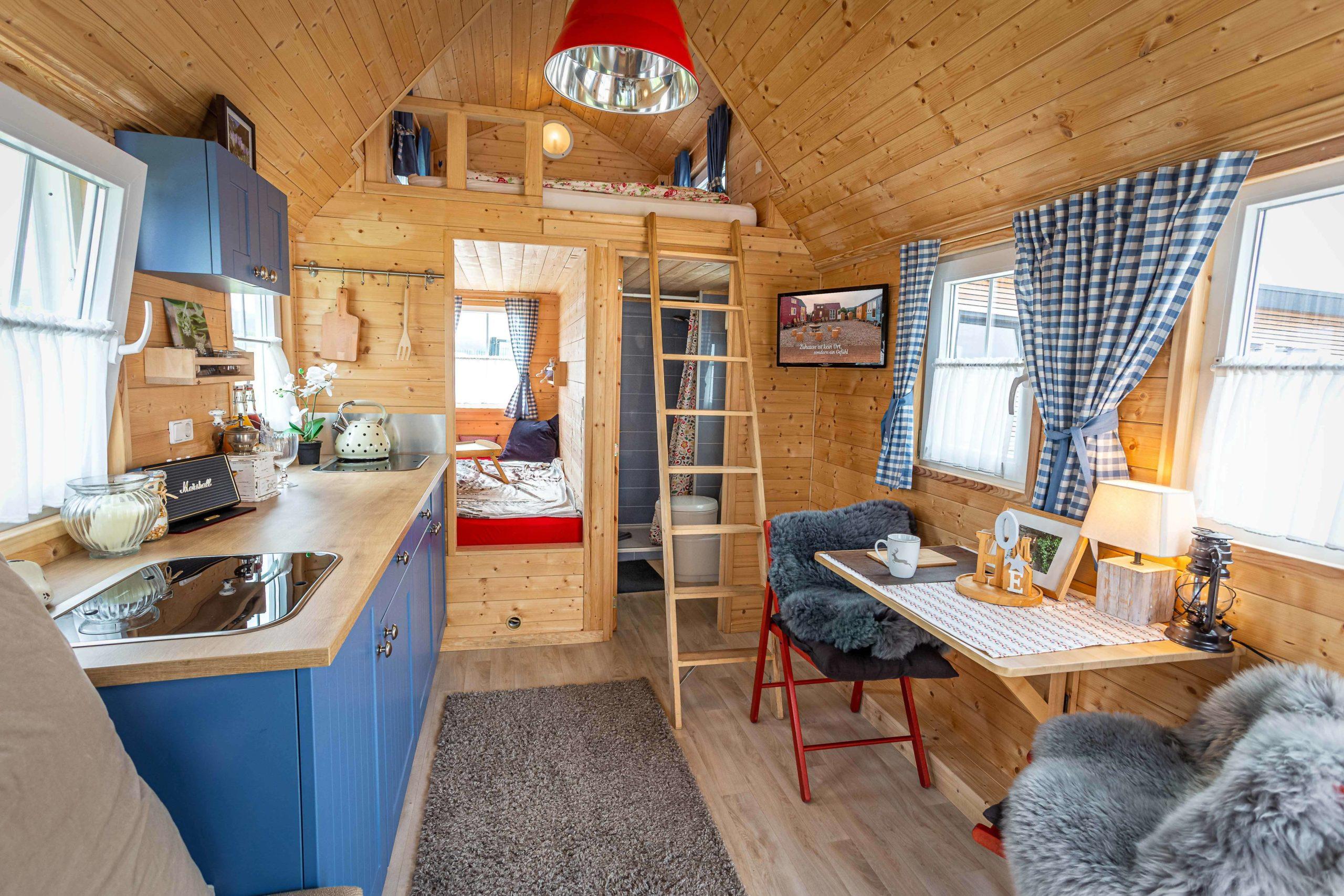 mobiles-tiny-house-island-vital-camp-gmbh-14