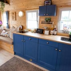 mobiles-tiny-house-island-vital-camp-gmbh-15