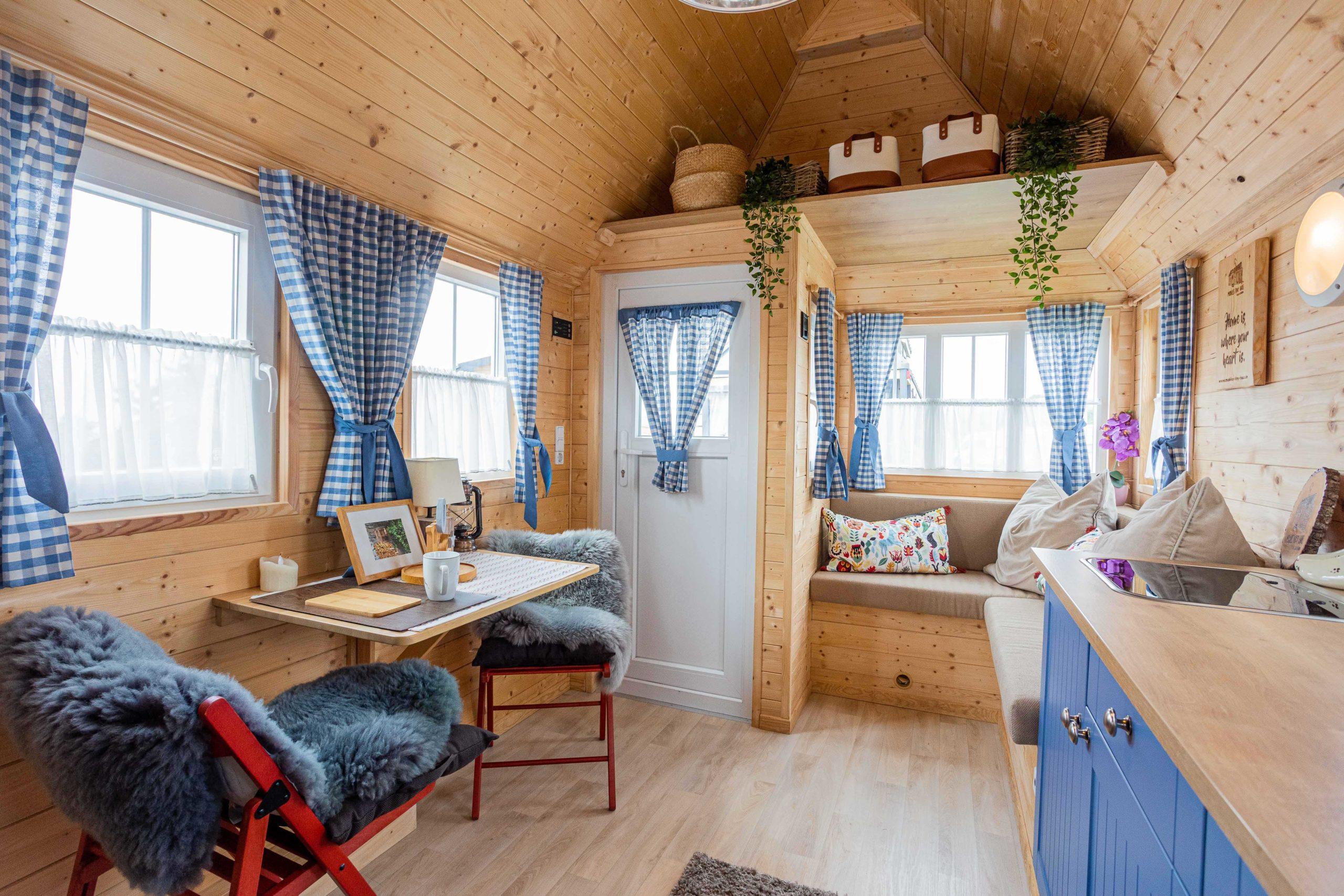 mobiles-tiny-house-island-vital-camp-gmbh-16