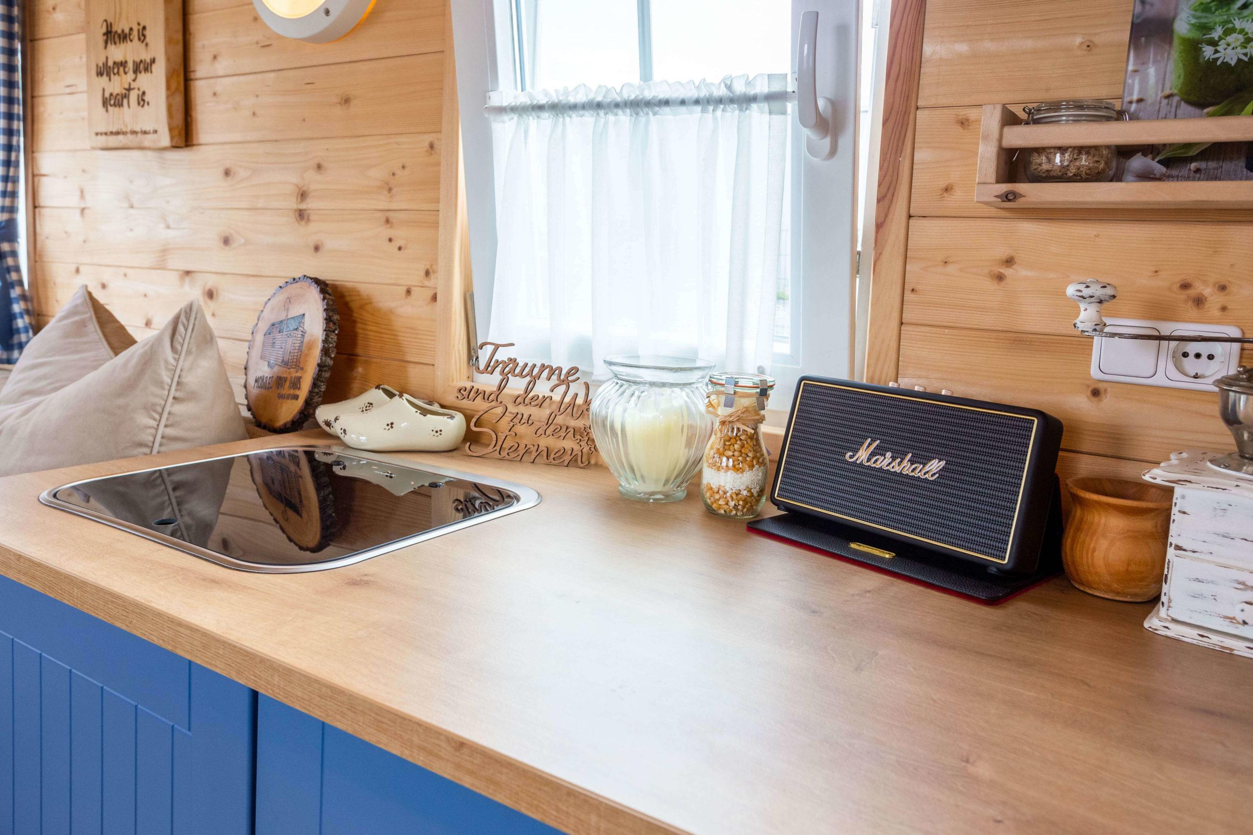 mobiles-tiny-house-island-vital-camp-gmbh-17