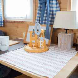mobiles-tiny-house-island-vital-camp-gmbh-23