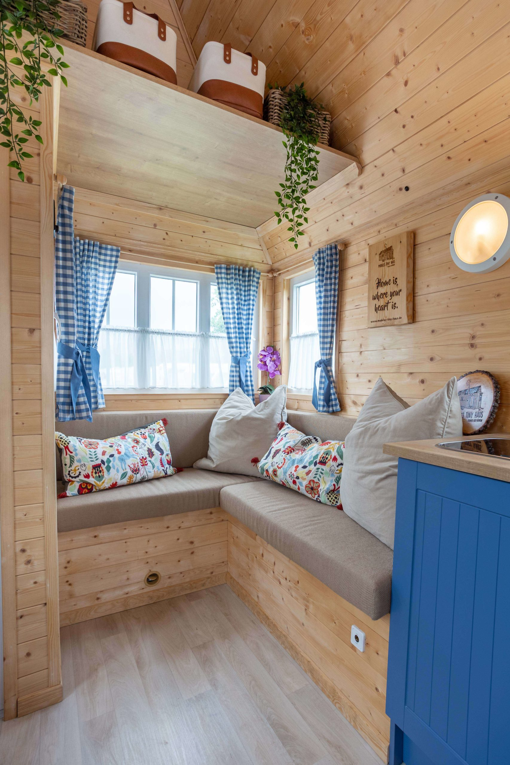 mobiles-tiny-house-island-vital-camp-gmbh-24