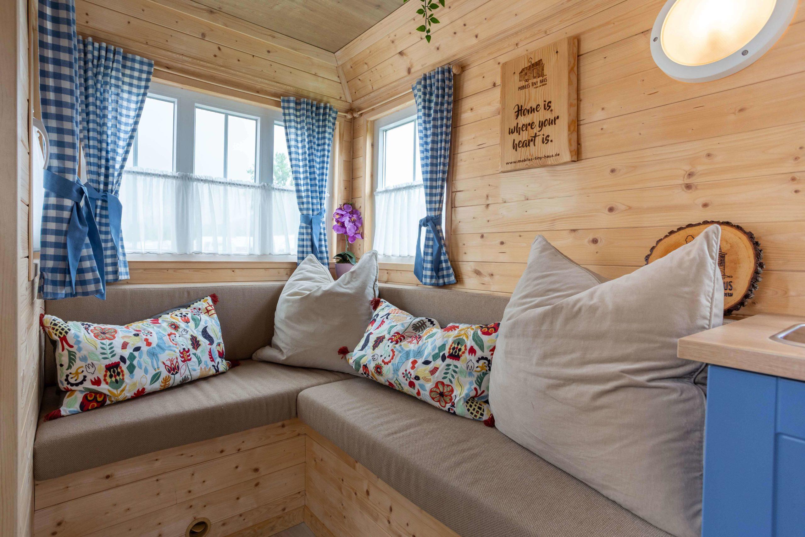 mobiles-tiny-house-island-vital-camp-gmbh-25