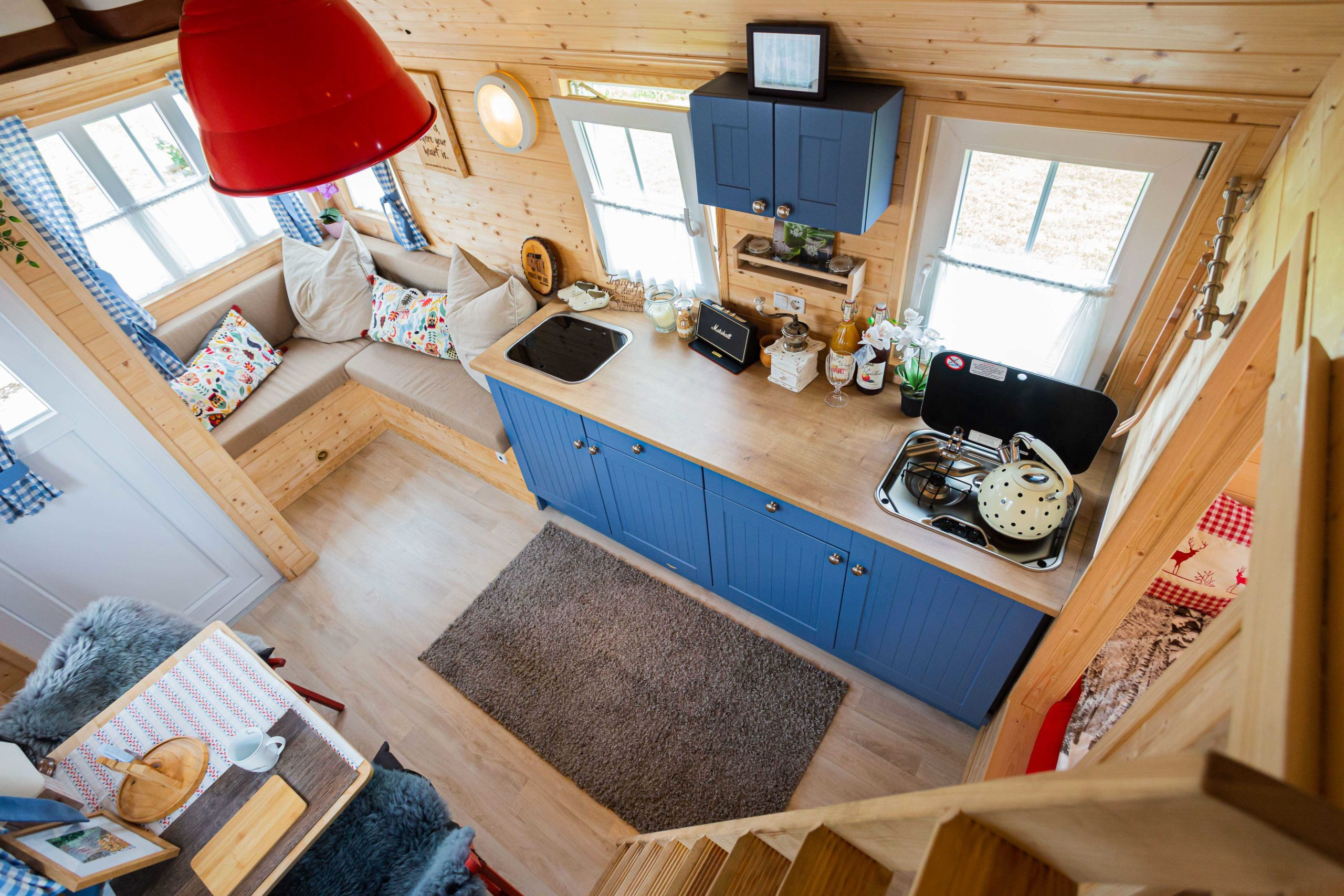 mobiles-tiny-house-island-vital-camp-gmbh-26