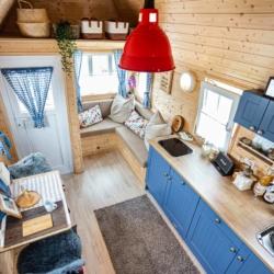 mobiles-tiny-house-island-vital-camp-gmbh-27