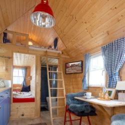 mobiles-tiny-house-island-vital-camp-gmbh-28