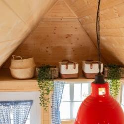 mobiles-tiny-house-island-vital-camp-gmbh-29