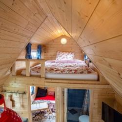 mobiles-tiny-house-island-vital-camp-gmbh-30
