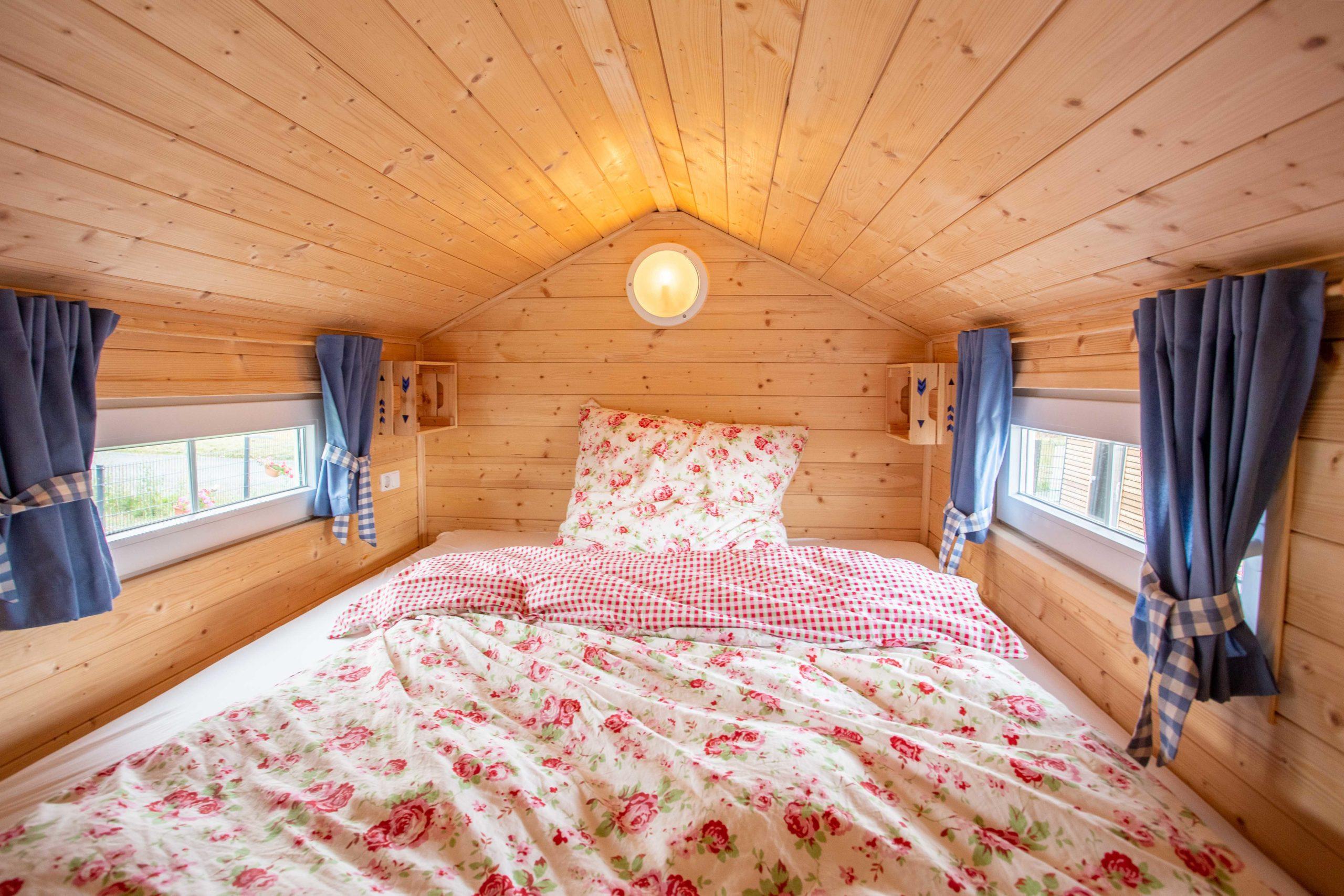 mobiles-tiny-house-island-vital-camp-gmbh-31