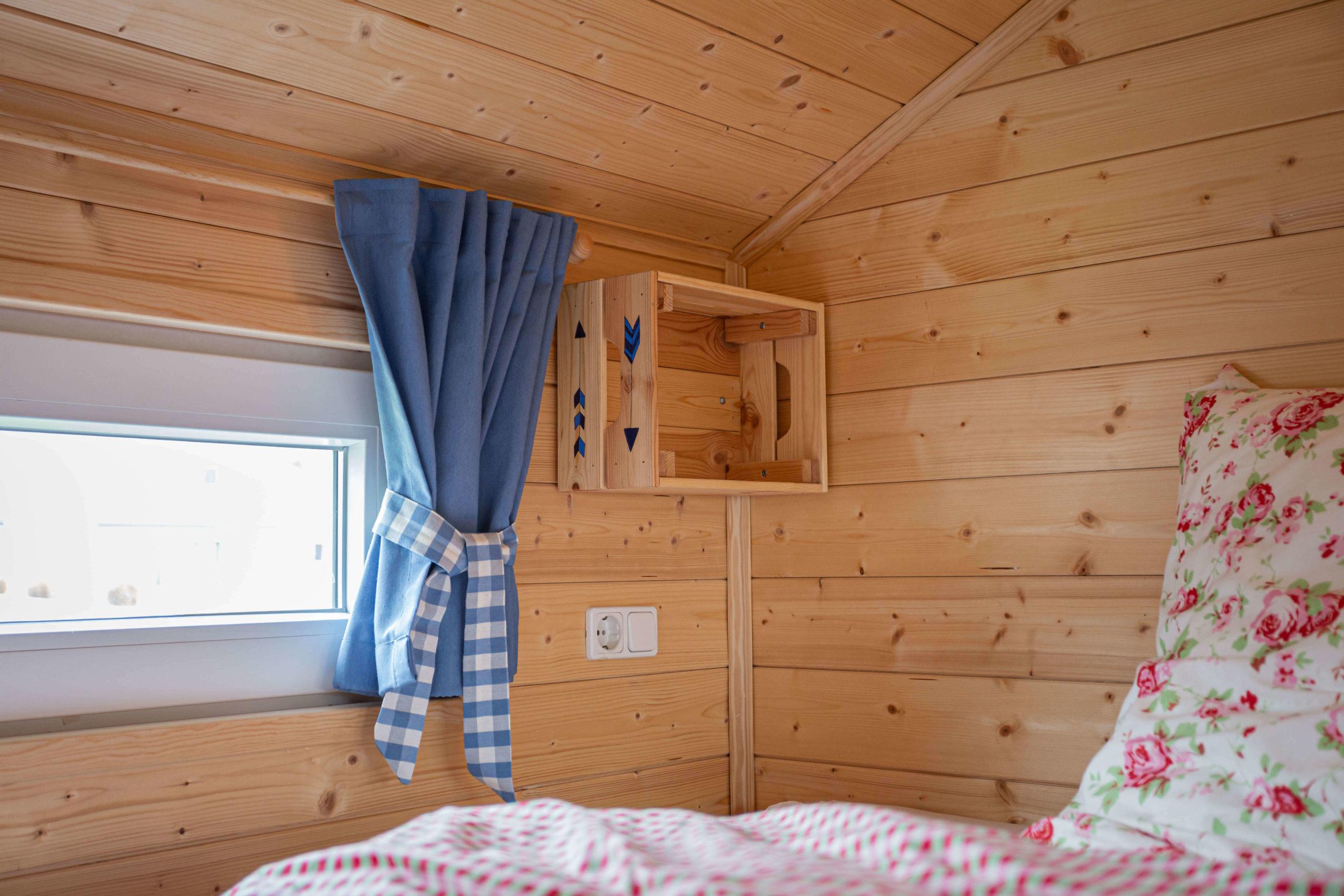 mobiles-tiny-house-island-vital-camp-gmbh-32