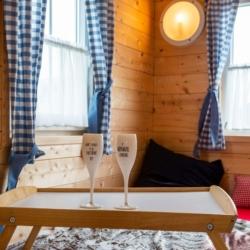 mobiles-tiny-house-island-vital-camp-gmbh-33
