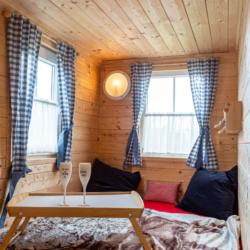 mobiles-tiny-house-island-vital-camp-gmbh-34