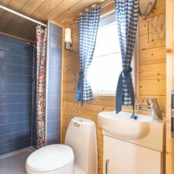 mobiles-tiny-house-island-vital-camp-gmbh-36