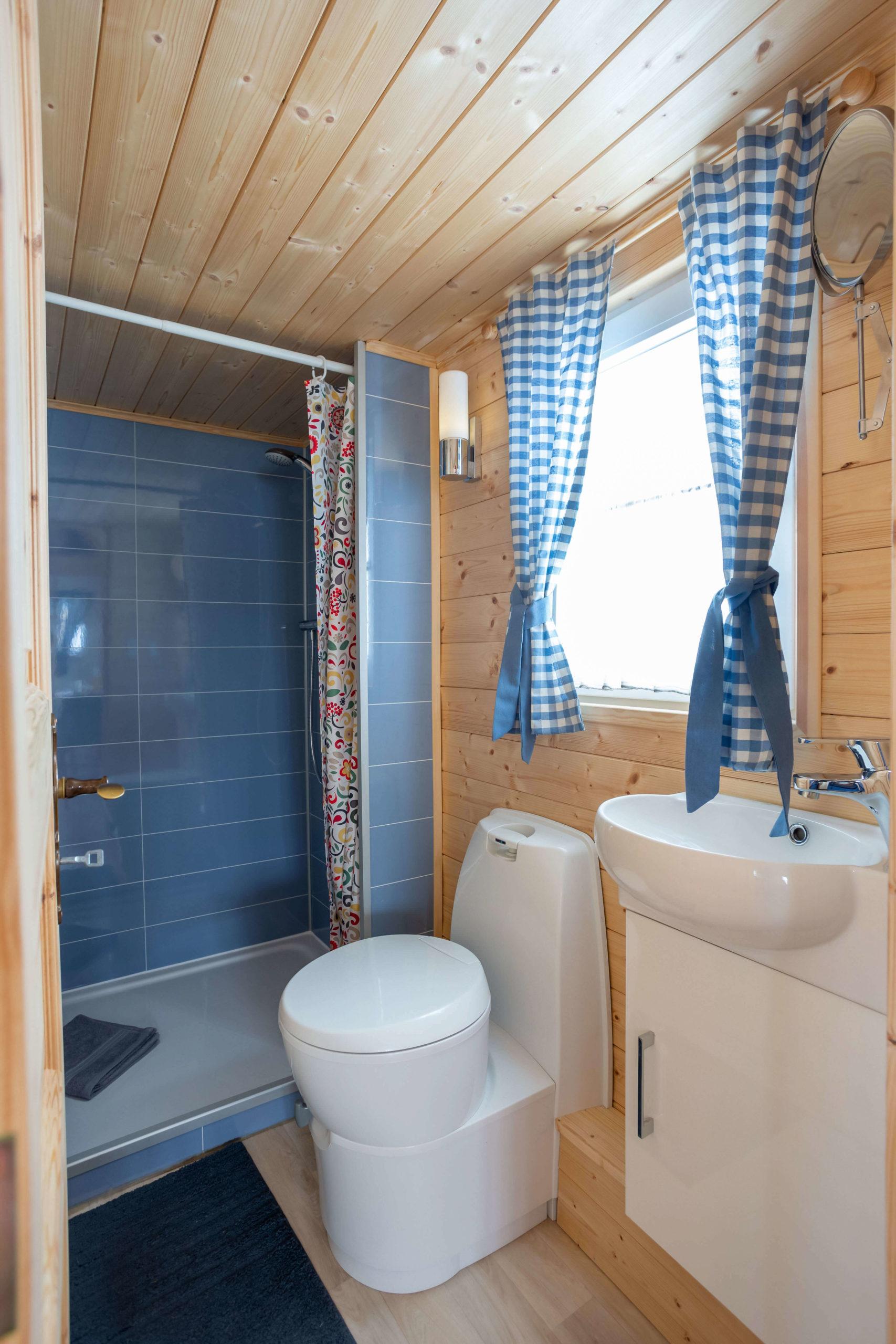 mobiles-tiny-house-island-vital-camp-gmbh-37
