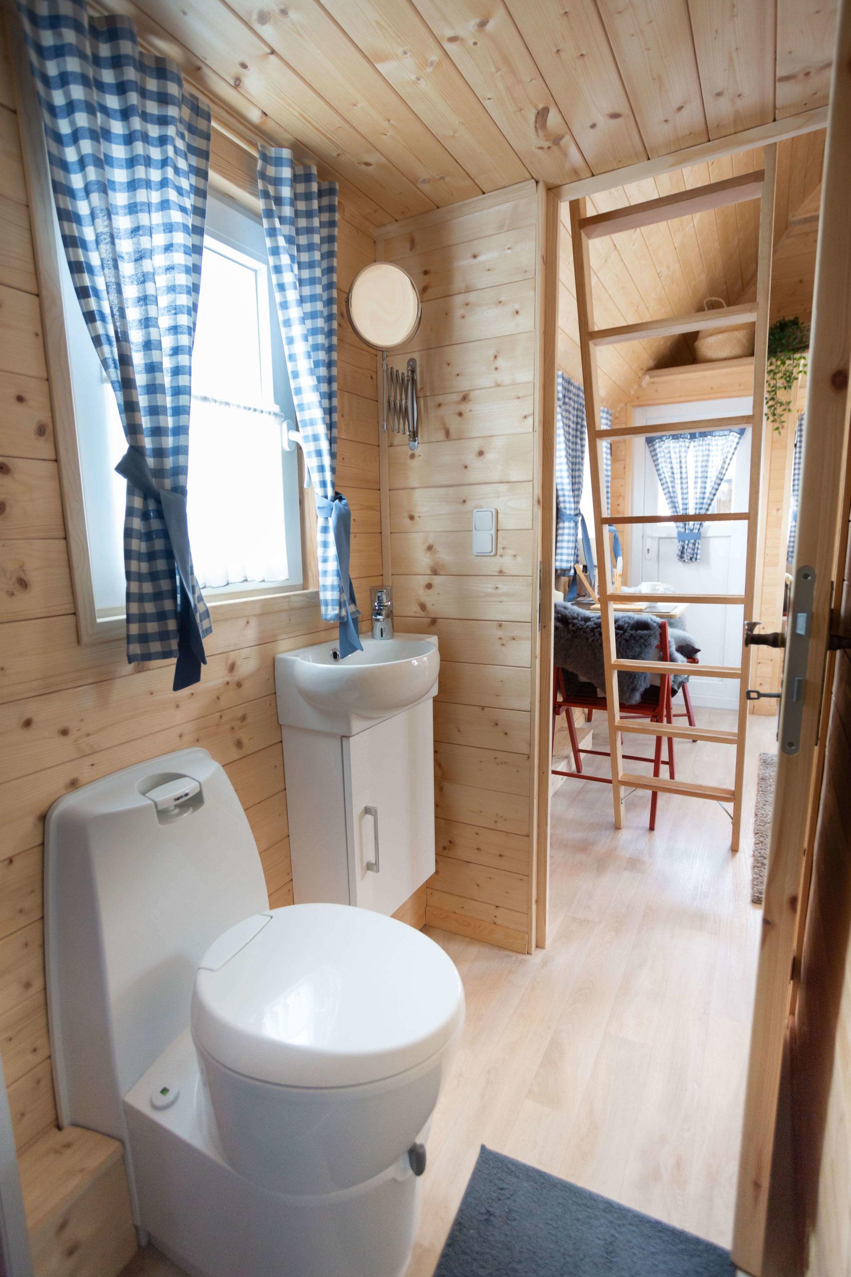 mobiles-tiny-house-island-vital-camp-gmbh-38