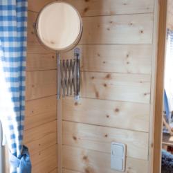 mobiles-tiny-house-island-vital-camp-gmbh-41