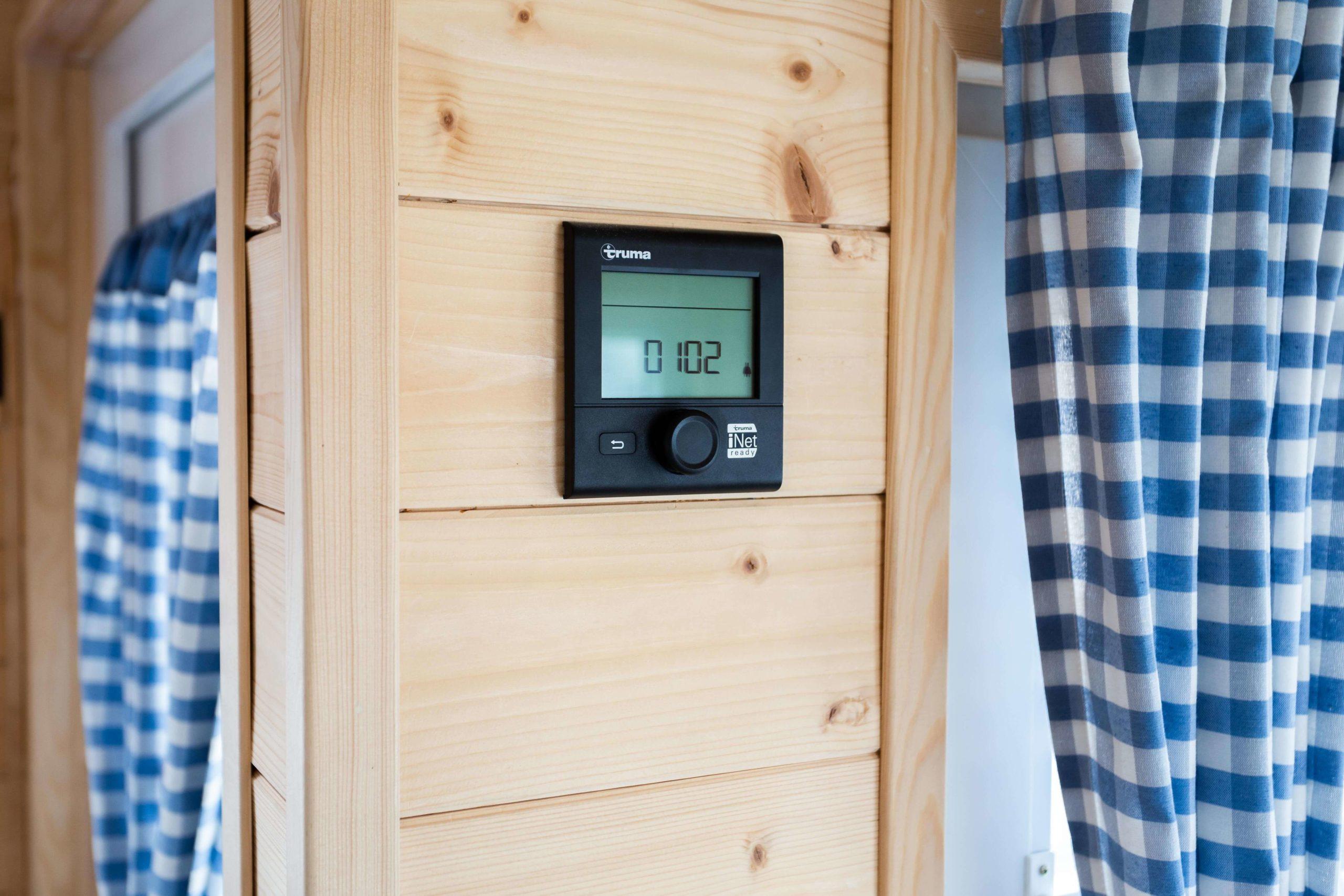 mobiles-tiny-house-island-vital-camp-gmbh-43