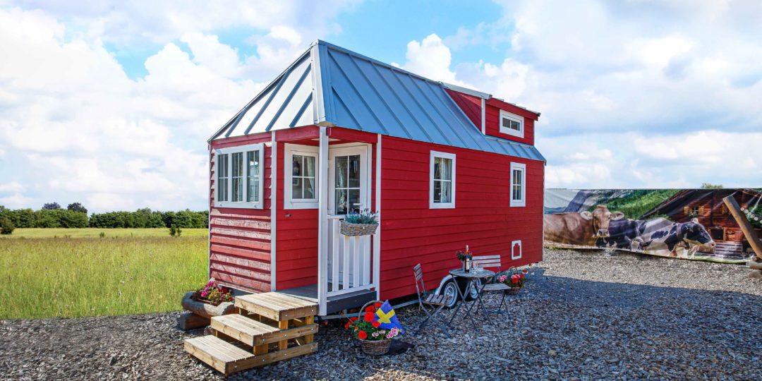 mobiles-tiny-house-schweden-vital-camp-gmbh-01
