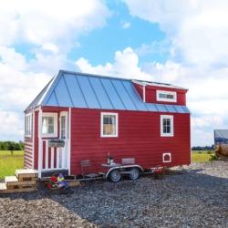 mobiles-tiny-house-schweden-vital-camp-gmbh-02