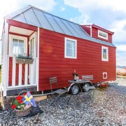 mobiles-tiny-house-schweden-vital-camp-gmbh-03