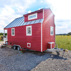 mobiles-tiny-house-schweden-vital-camp-gmbh-04