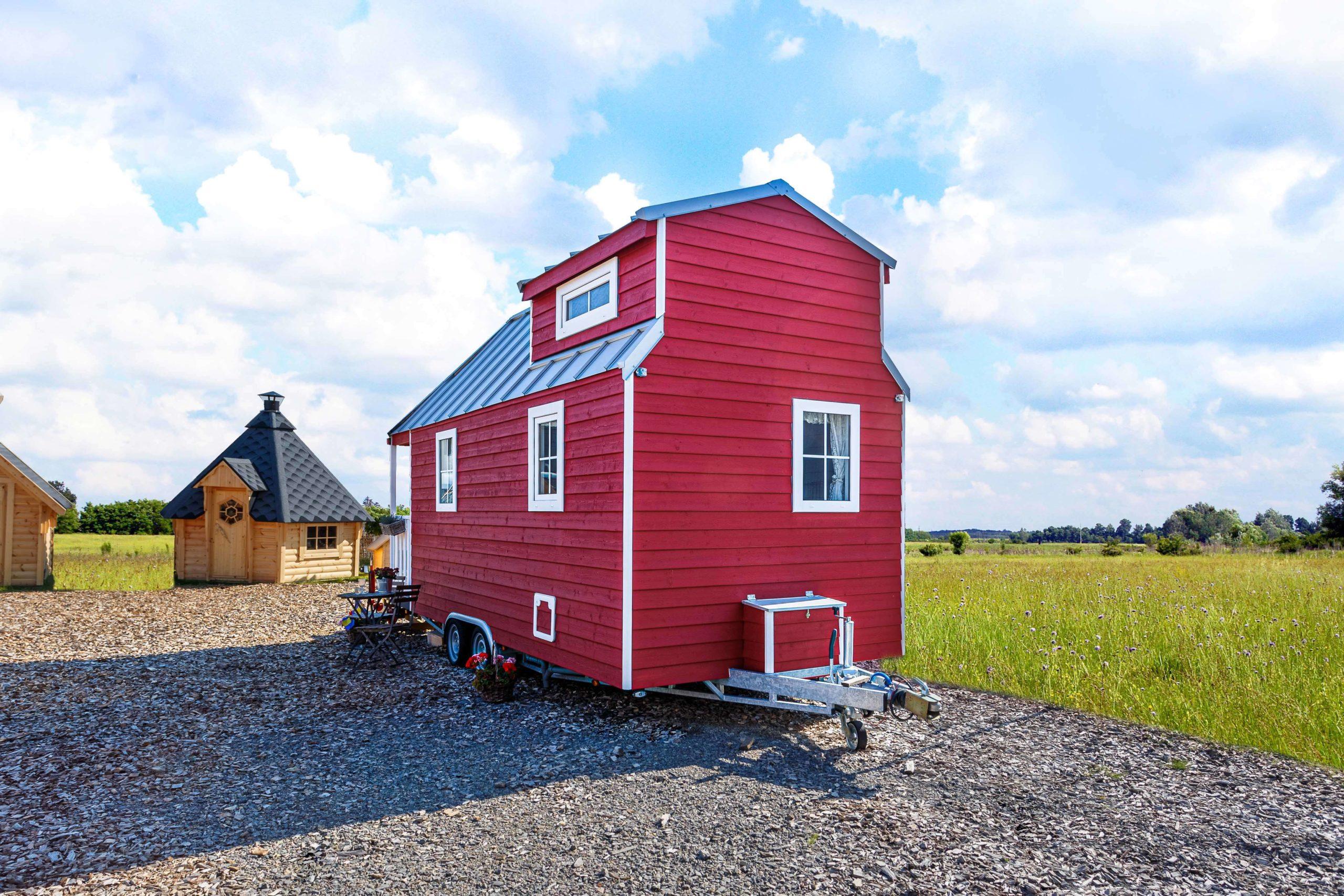 mobiles-tiny-house-schweden-vital-camp-gmbh-05