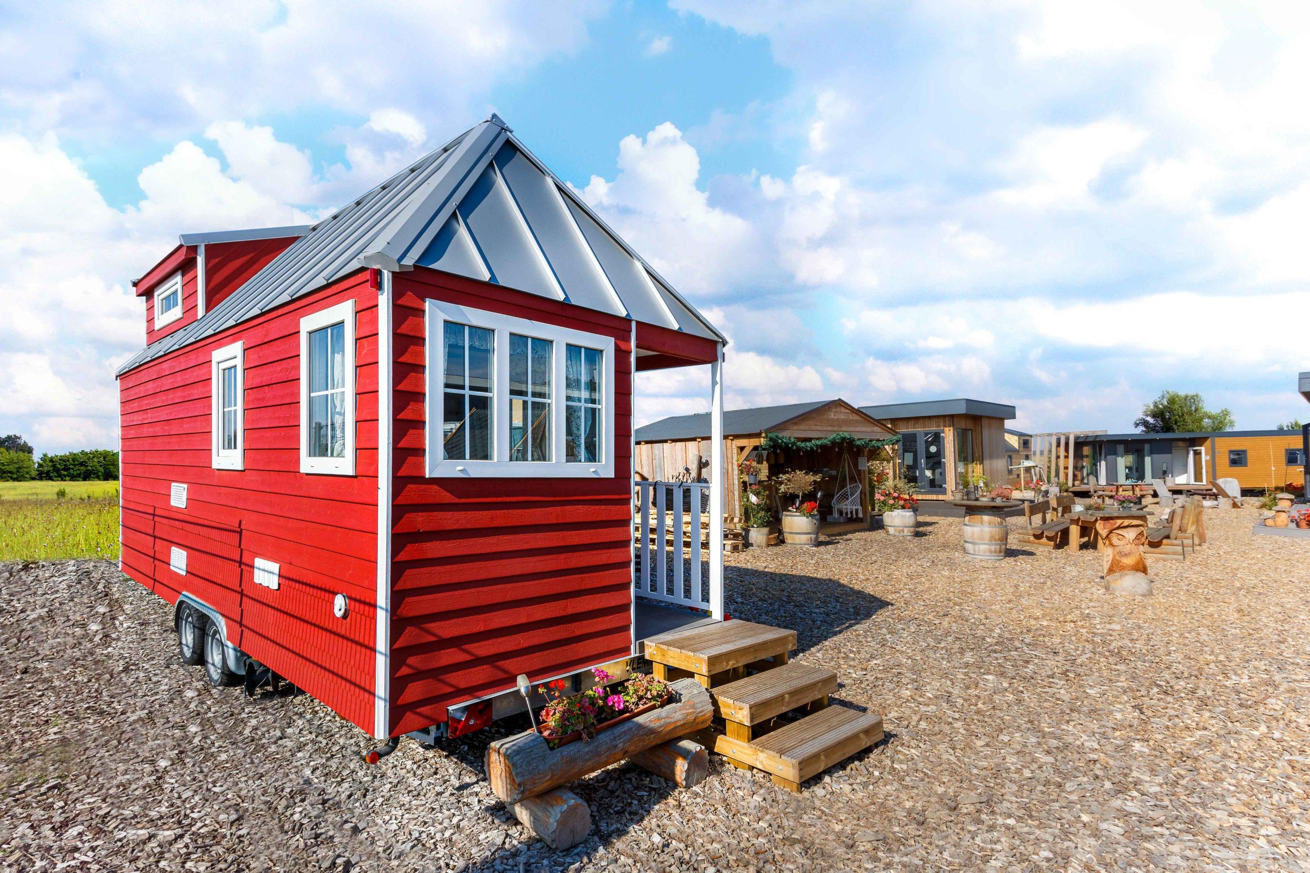 mobiles-tiny-house-schweden-vital-camp-gmbh-06
