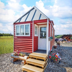 mobiles-tiny-house-schweden-vital-camp-gmbh-07
