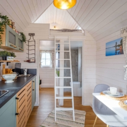 mobiles-tiny-house-schweden-vital-camp-gmbh-08