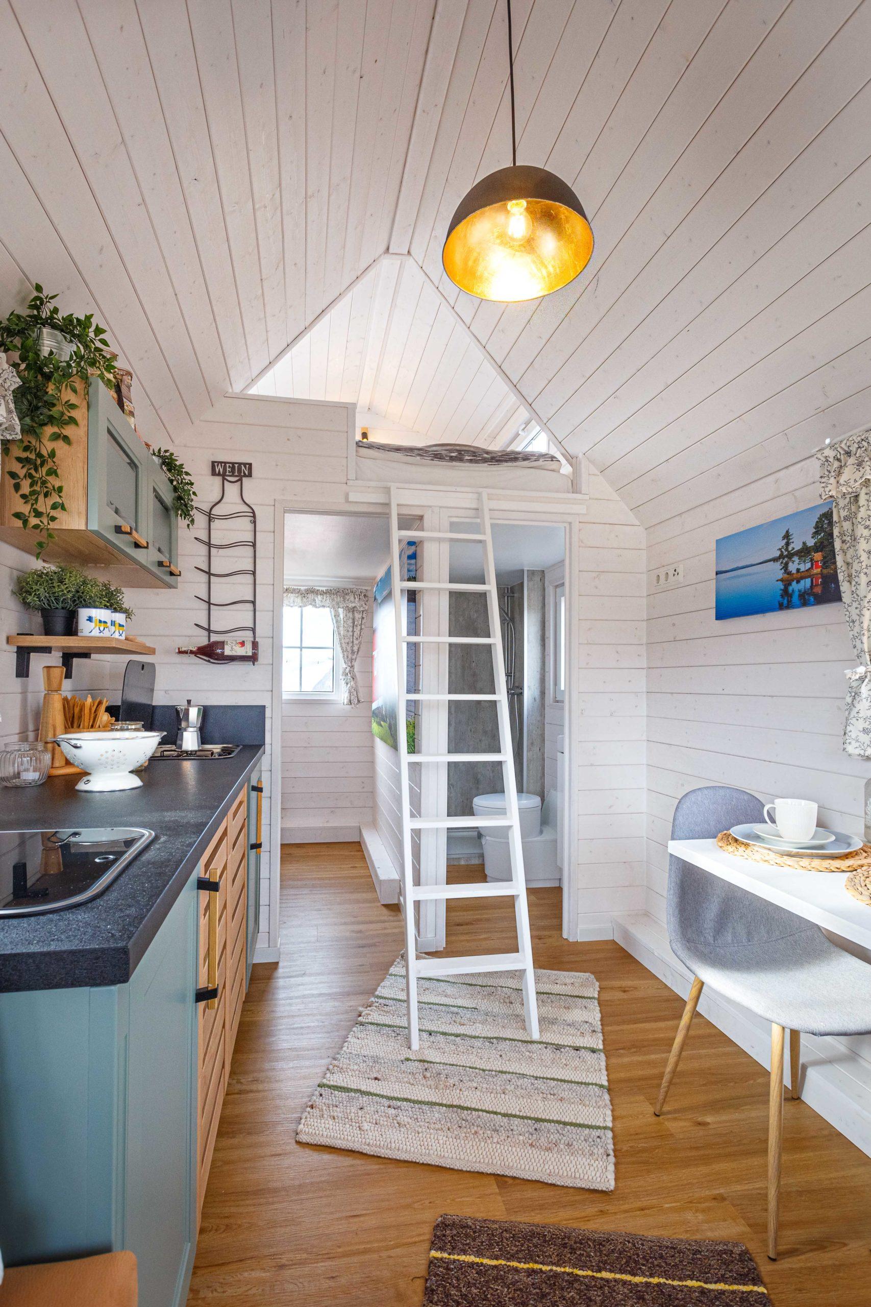 mobiles-tiny-house-schweden-vital-camp-gmbh-09