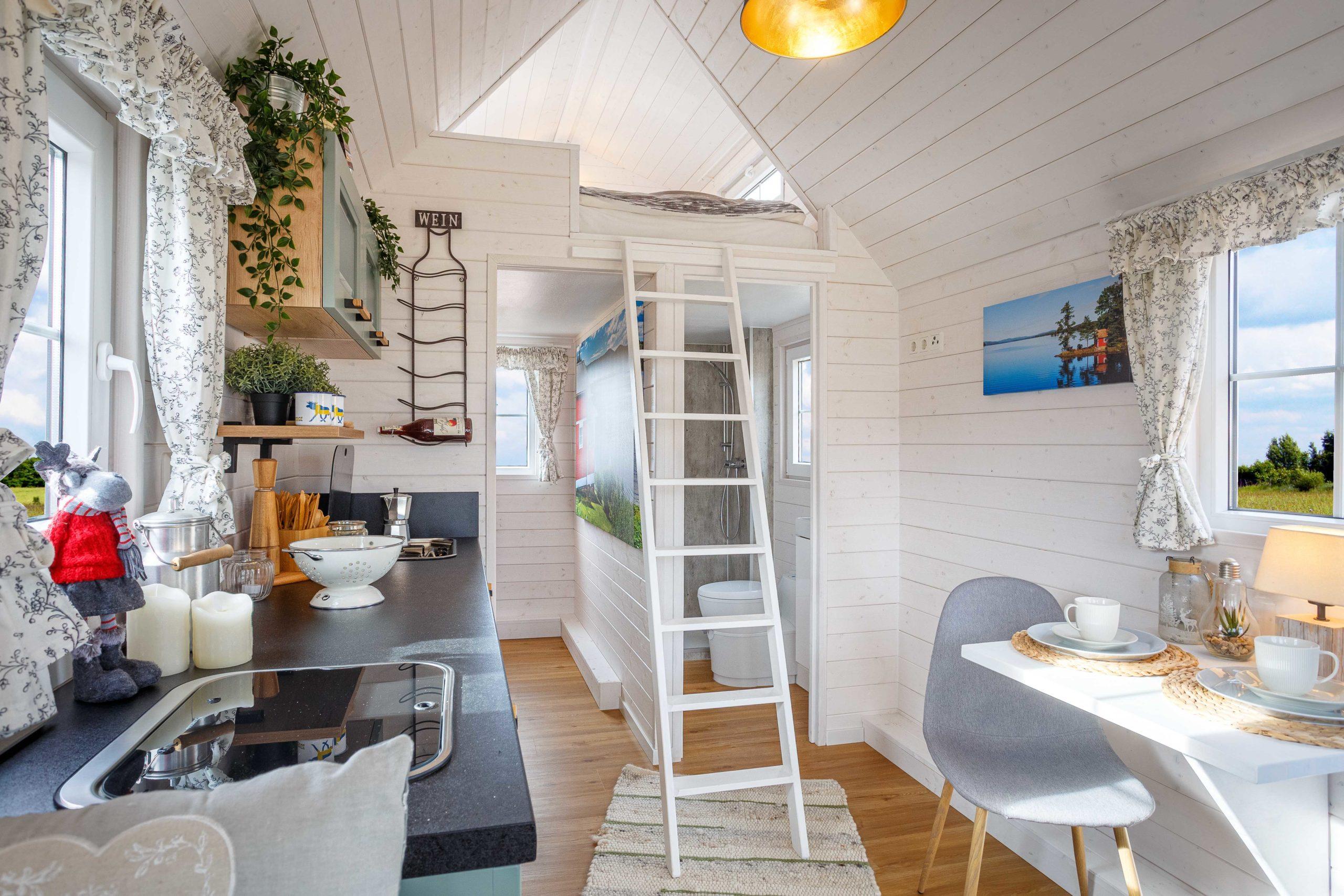 mobiles-tiny-house-schweden-vital-camp-gmbh-10