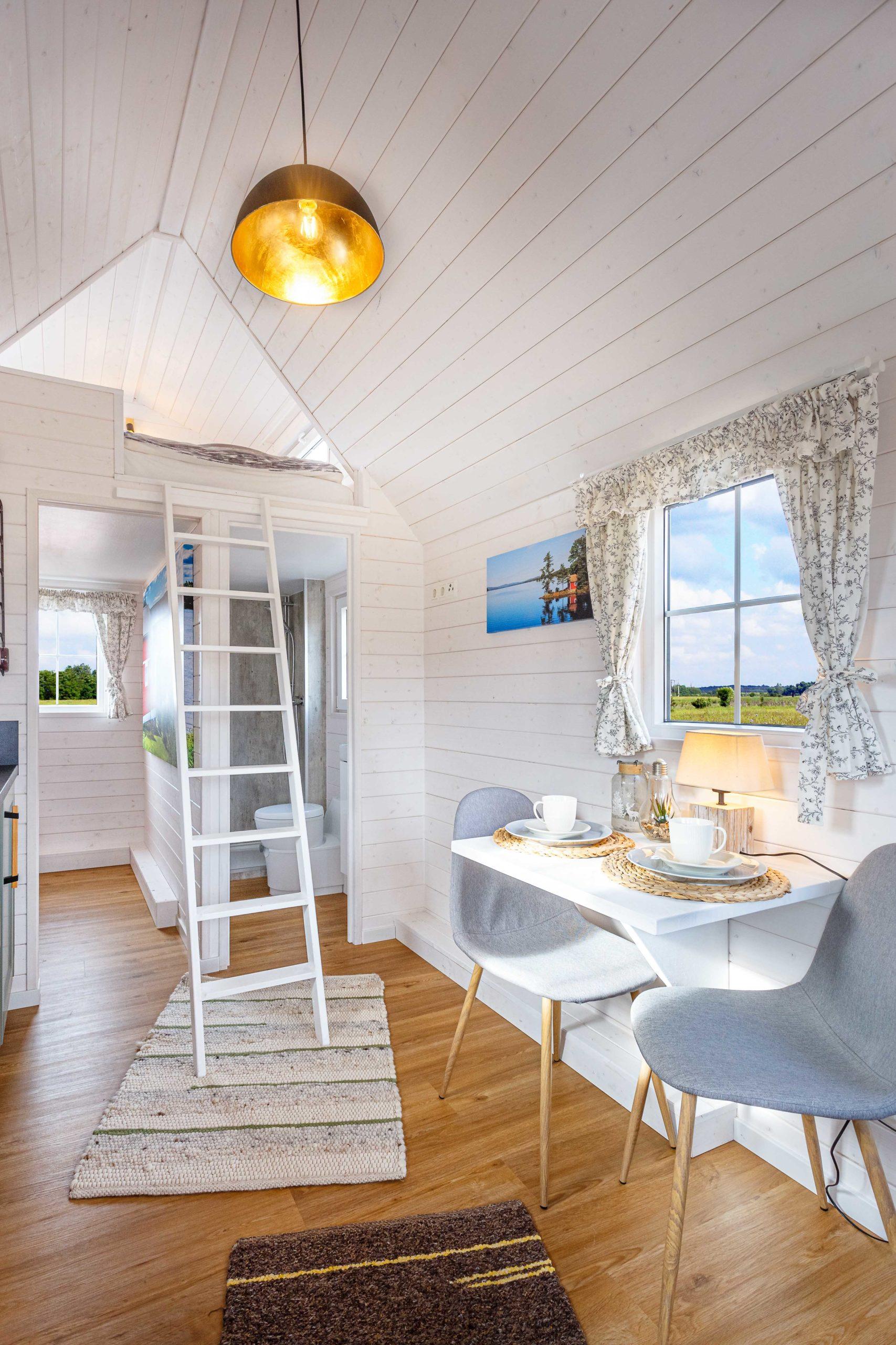 mobiles-tiny-house-schweden-vital-camp-gmbh-11