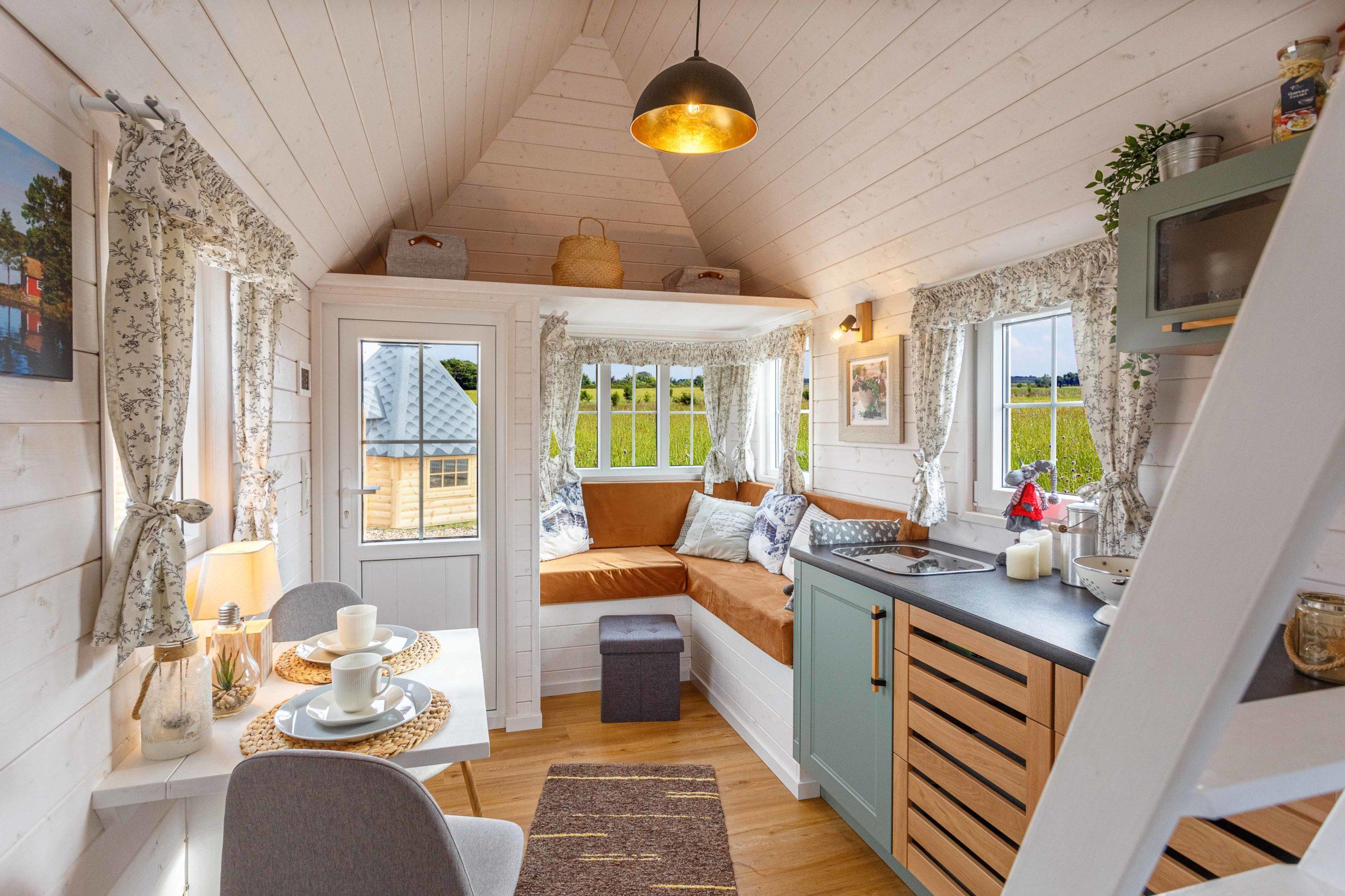 mobiles-tiny-house-schweden-vital-camp-gmbh-12