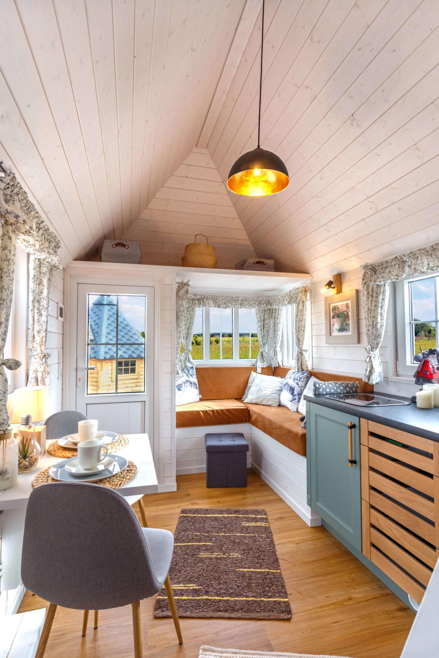 mobiles-tiny-house-schweden-vital-camp-gmbh-13