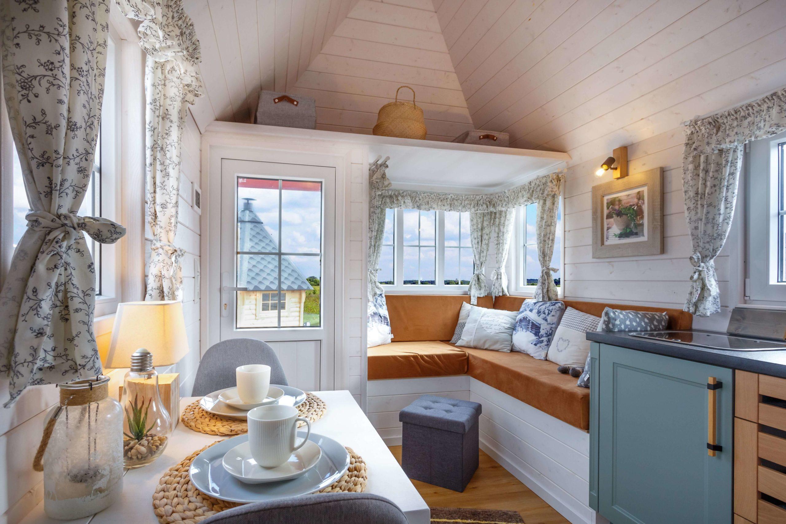 mobiles-tiny-house-schweden-vital-camp-gmbh-14