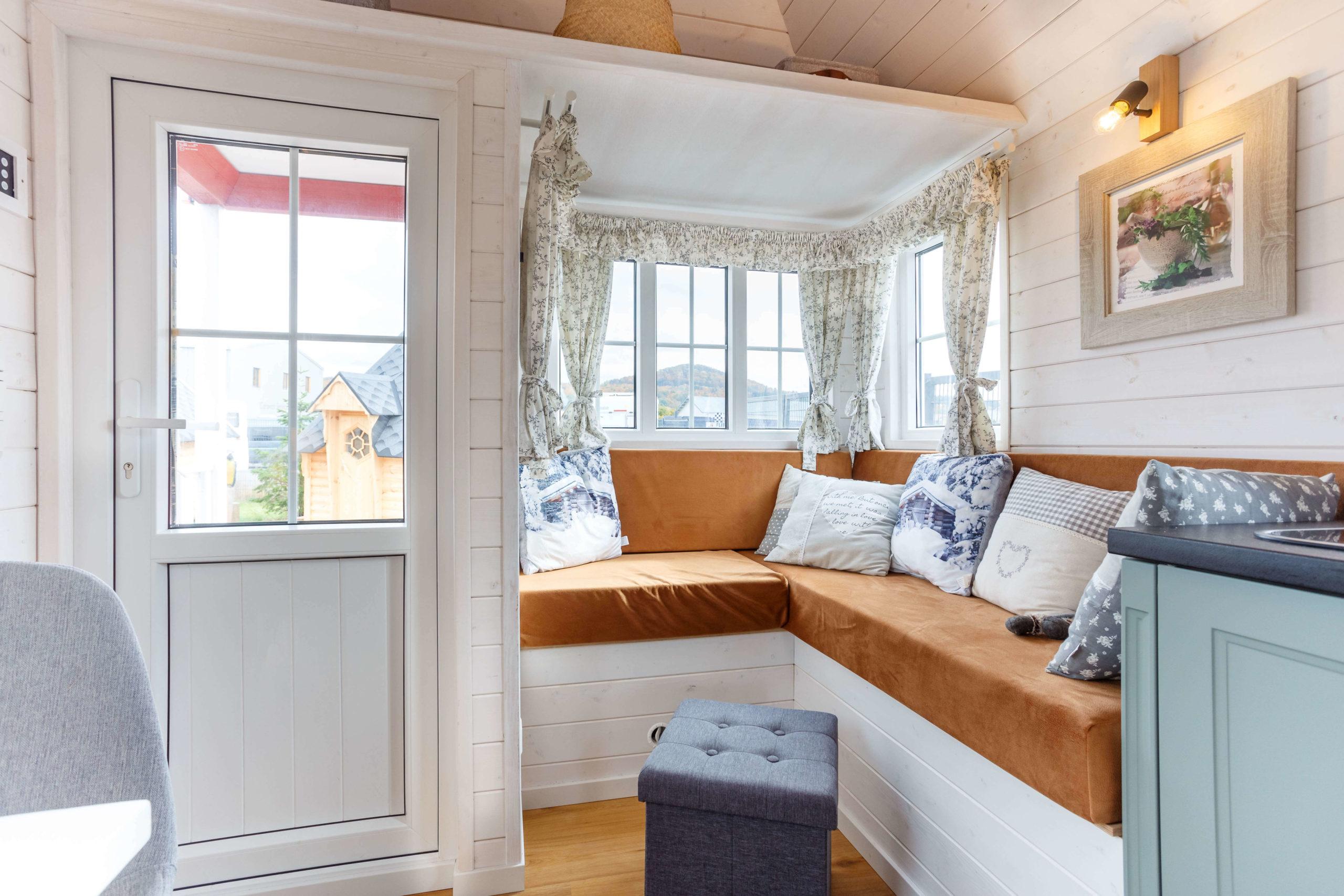mobiles-tiny-house-schweden-vital-camp-gmbh-15