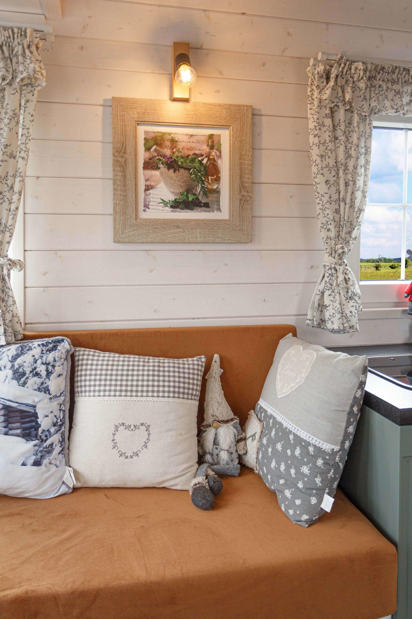 mobiles-tiny-house-schweden-vital-camp-gmbh-16