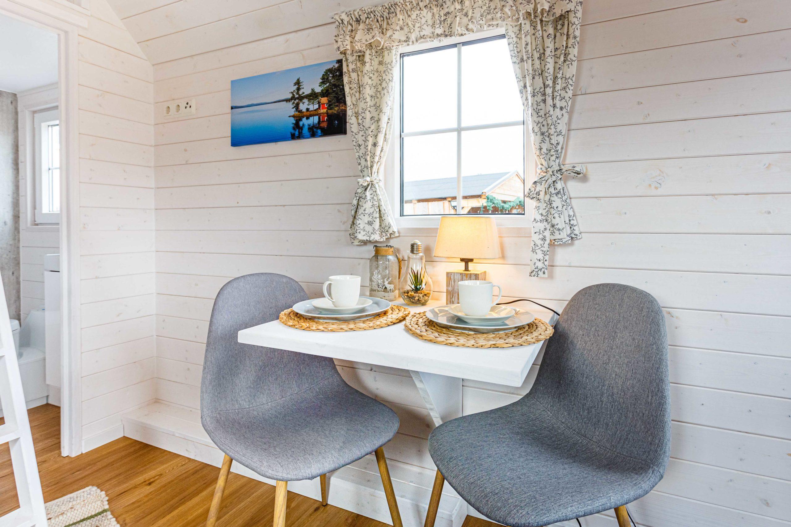 mobiles-tiny-house-schweden-vital-camp-gmbh-18
