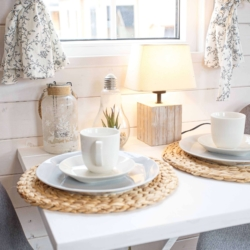 mobiles-tiny-house-schweden-vital-camp-gmbh-19