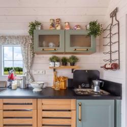 mobiles-tiny-house-schweden-vital-camp-gmbh-20
