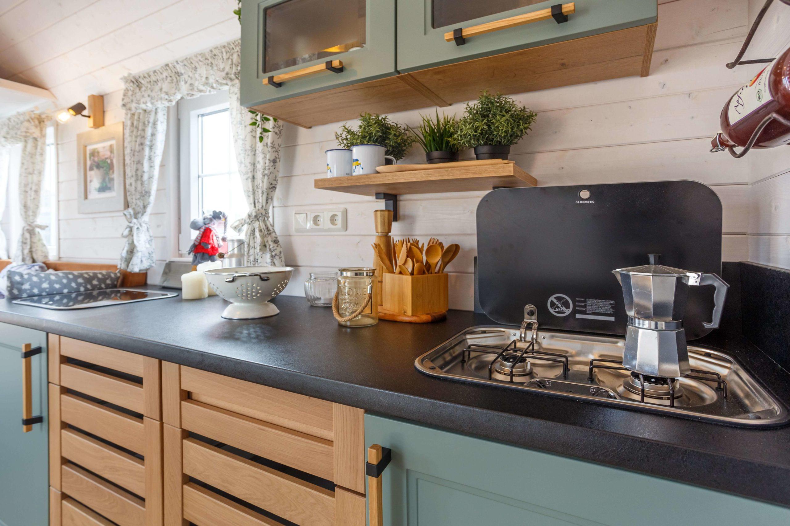 mobiles-tiny-house-schweden-vital-camp-gmbh-22