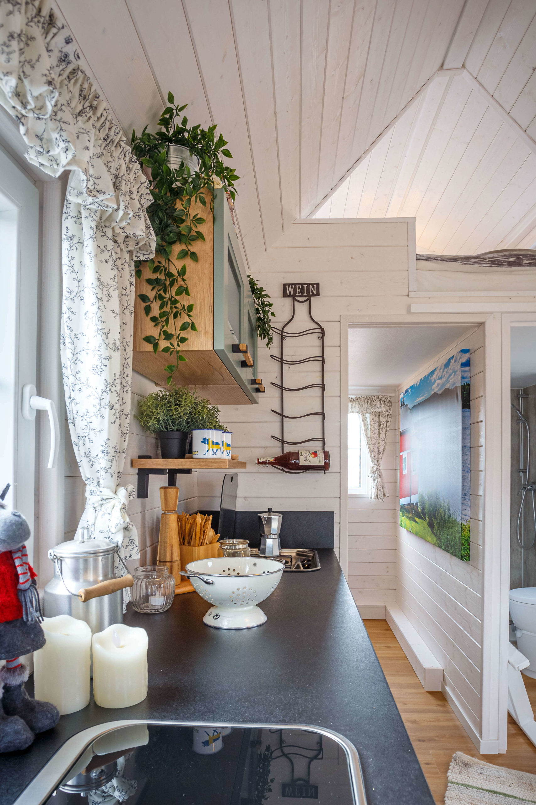 mobiles-tiny-house-schweden-vital-camp-gmbh-23