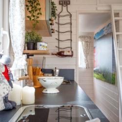mobiles-tiny-house-schweden-vital-camp-gmbh-24